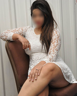 Sri Ganganagar Escorts