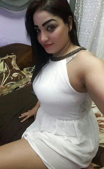Indore Escorts Service